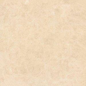 سرامیک های ۶۰×۶۰ پرسلان لعاب دار ps 75007