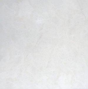 سرامیک لعاب پولیش PSP 80860