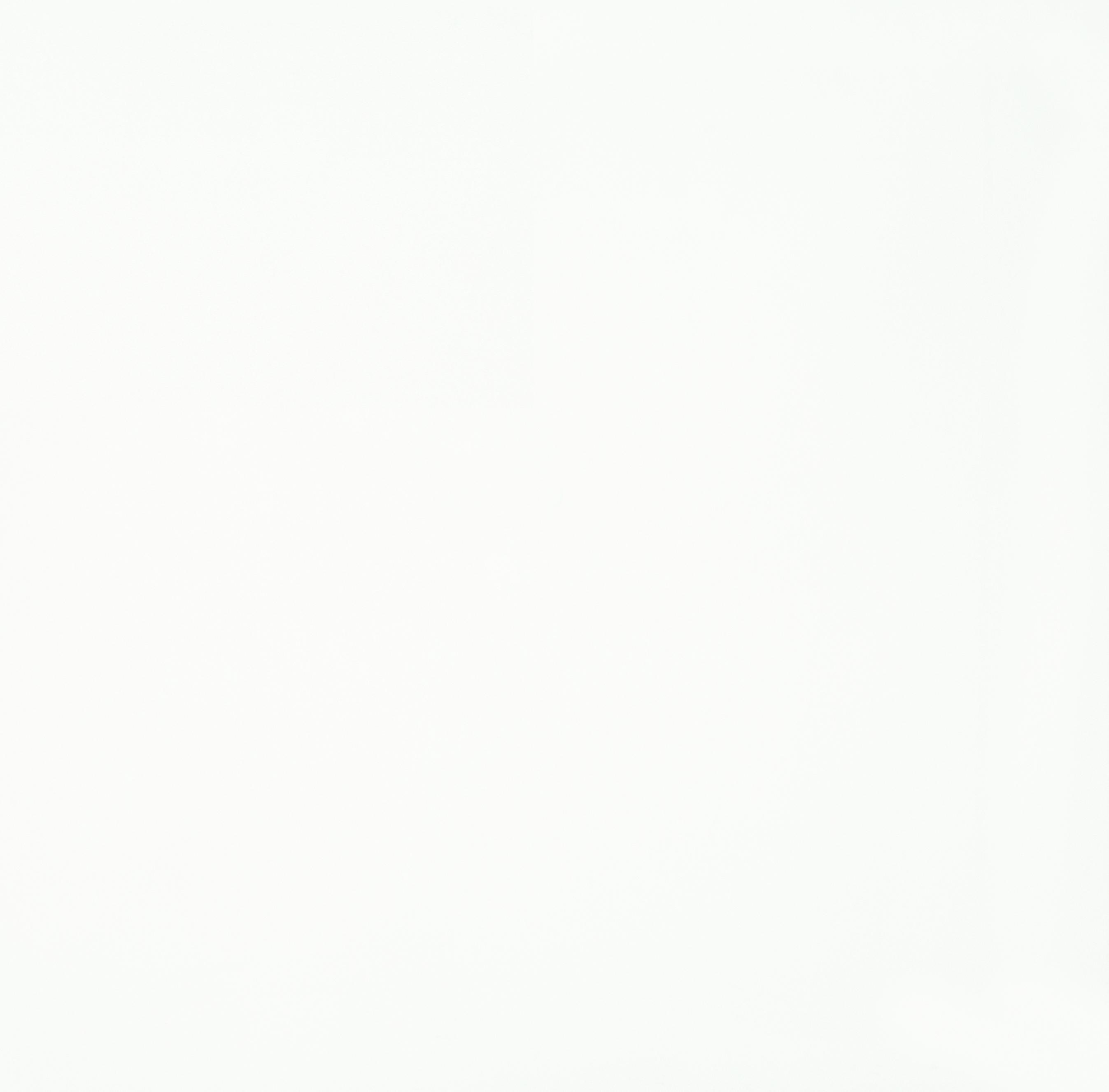 پرسلان ضد اسید Psr 60000
