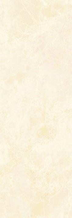 سرامیک 120×40 لعاب پولیش psp 11400