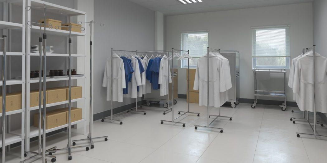 اولین تولید کننده سرامیک های تالکومین در ایران